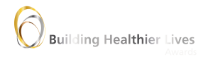 Building Healthier Lives Awards – University Hospitals Birmingham NHS Foundation Trust